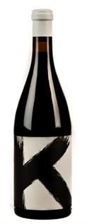 K Vintners Syrah The Hidden Northridge Vineyard 2013 750ml
